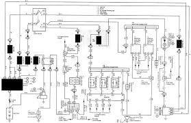 99 toyota camry wiring harness wire center \u2022 2007 camry wiring harness 99 toyota camry wiring harness wire center u2022 rh dxruptive co toyota wiring harness diagram 99