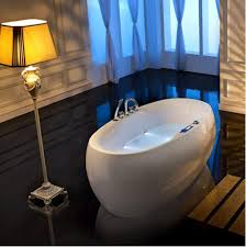 bt108 freestanding bathtub