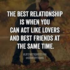 Lovely Couple Quotes Delectable Lovely Couple Quotes Brilliant Best 48 Happy Couple Quotes Ideas On
