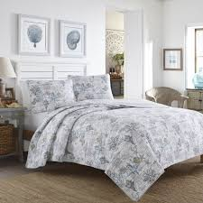 remarkable tommy bahama bedding home serenity palms quilt collection in creative macys value tommy bahama bedding home beach bliss 3 piece reversible quilt
