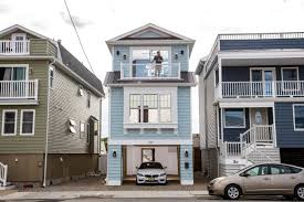 um size of home insurance home insurance quotes homeowners insurance rates geico home insurance motorhome