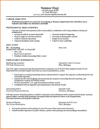 Best College Resume Templates Great Resume Examples For College Students Resume Templates Great 2