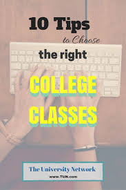 best ideas about college classes college study 17 best ideas about college classes college study tips college organization and college essentials