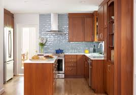 kitchen lighting houzz.  Houzz Awesome Houzz Kitchen Lighting In Beautiful Glass Back Splash Showplace  Wood Products Cabinetry On
