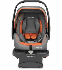recaro performance coupe infant seat safari
