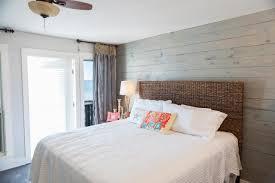 Master Bedroom Hgtv Pick Your Favorite Beach Flip Master Bedroom Renovation Beach