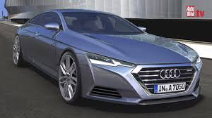 audi a6 2018 model. Contemporary Model Audi A6 2018 Model Review And Specs On Audi A6 Model
