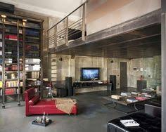 office design concept ideas. Sweetlooking Garage Office Designs Confortable Ideas About Home Interior Design Concept