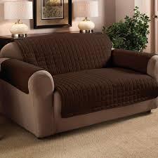 sectional sofa pet covers. Sectional Sofa Pet Covers 1025theparty Com L