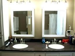 bathroom mirror with lighting. Vanity Mirror With Cabinet Bathroom Cabinets Lights Lighting I