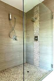 shower wall ideas material full size of tile photos neutral bathroom acc shower wall ideas corner tub