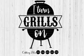 Grab these free pumpkin svg files and use them with your cricut machine to make some adorable fall crafts! 19 Barbecue Shirt Print Designs Graphics