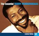 The Essential Teddy Pendergrass [3.0]