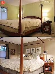 decorate bedroom on a budget. Created At: 02/13/2012 Decorate Bedroom On A Budget