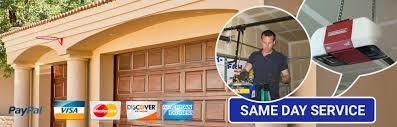 norman garage doorGarage Door Repair  Norman Garage Door Services