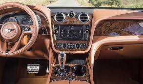 2018 bentley suv. beautiful suv 2018 bentley continental gt price specs release date carwow throughout  bentley suv price throughout