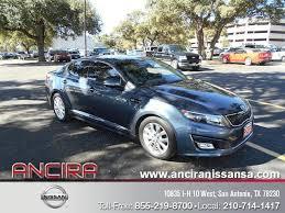 kia optima 2015 blue. kia optima ex texas 32 blue used cars in mitula with pictures 2015