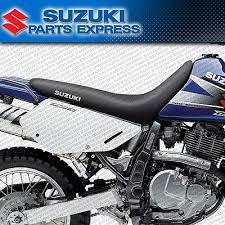 suzuki dr 650 se dr650 02 2016 parts engine