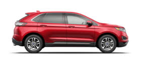 2018 ford edge. wonderful edge 2018 edge intended ford edge