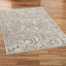 pleasing tantalizing graphic scroll gray area rugs within fetching gray area rug pics regarding your property