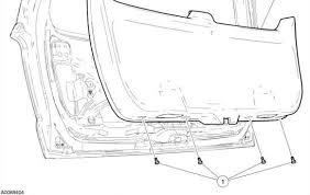2008 ford escape rear hatch won't open? page 2 ford truck 200113 Ford Escape Fuse Box Diagram name ford_escape_door_screws jpg views 57 size 22 4 kb 2013 ford escape fuse box diagram