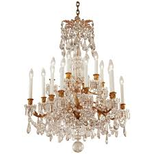 chandelier definition english fallcreek org
