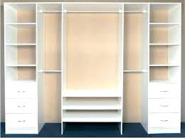 closet shelving units full size of white wire closet shelving units wood racks walk in melamine