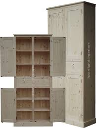 Storage Pantry Cabinet Pantry Storage Cabinet Sauder Beginnings Storage Cabinet With