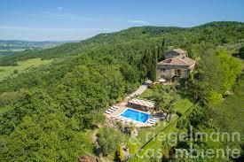 Landsitz Kaufen Verkaufen In Italien Umbrien Perugia Umbertide