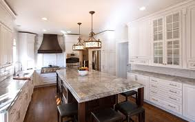 Bethesda MD Kitchen Remodeling Project Signature Kitchens Fascinating Kitchen Remodeling Bethesda