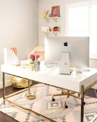 office tumblr. Tumblr Furniture Office Like Follow Bedroom F