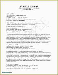 First Time Job Resume Sample Part Time Job Valid Job Objective Resume Internship