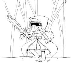 Categorytop temple run coloring pages category fototo me with category