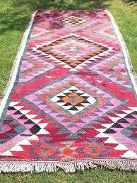 aztec print rug aztec runner rug simple grey area rug