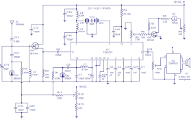 1998 mazda 626 fuel pump wiring diagram images diagram ignition fog light wiring diagram am radio receiver circuit mazda 626