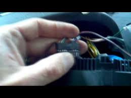 electrical nightmare bmw x e electrical nightmare bmw x5 e53