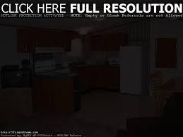 Mobile Home Kitchen Remodel Mobile Home Kitchen Cabinets Remodel Asdegypt Decoration