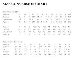 54 Rational Danner Boots Sizing Chart