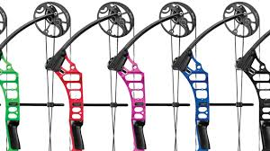 Best Value Bows From Mission Archery Bowhunting Com