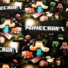 Kreative ideen für fensterbilder, eierbecher und häkelhasen. Minecraft Basteln Handarbeiten Und Kunsthandwerk Ebay Kleinanzeigen