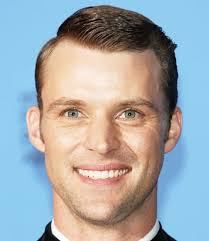 Jesse Spencer - Bio, Net Worth, Married, Wife, Wedding, Age, Family,  Parents, Siblings, Nationality, Height, Salary, Career, Awards, Facts,  Wiki, Kids - Gossip Gist