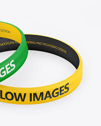 They are also used as event passes. Download Wristband Mockup Photoshop Psd Mock Ups