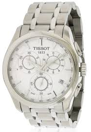 tissot couturier mens watch t0356171103100 7611608243596 tissot couturier mens watch t0356171103100