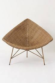 20 best patio chairs woven chair