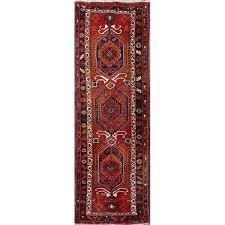 persian rugs auction sydney jacquees soundcloud melbourne gumtree