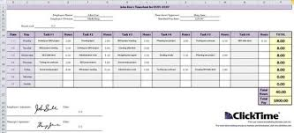 Credit Card Payment Tracker Excel Spreadsheet Credit Card Tracker 1024 699 5767650592 Credit