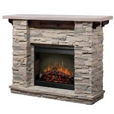 33 inch electric fireplace insert electric fireplace insert electric fireplace insert menards