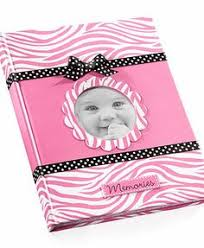 First Impressions Baby Book, Girls Memories Book Kids - All Gear Macy\u0027s 24 Best memory books for girls images | memories,