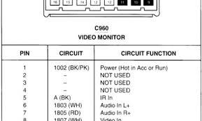 impressive honeywell thermostat chronotherm iii wiring diagram regular sony 16 pin wiring harness diagram wiring diagram sony 16 pin harness floralfrocks endear blurts me