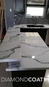 leggari countertop reviews gallery countertops and floors inside idea 39